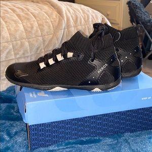 Varsity Aeros Cheer Shoes